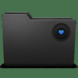 Heart 4 icon