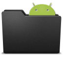 Android-3 icon