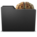 brain icon