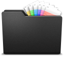 http://icons.iconarchive.com/icons/binassmax/pry-frente-black-special/128/choix-icon.png