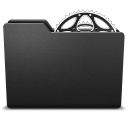 http://icons.iconarchive.com/icons/binassmax/pry-frente-black-special/128/plateau-icon.png