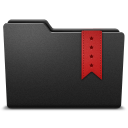http://icons.iconarchive.com/icons/binassmax/pry-frente-black-special/128/ribbon-icon.png