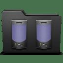 speaker 2 icon