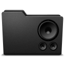 speaker 3 icon