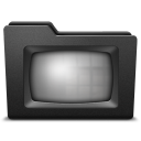 http://icons.iconarchive.com/icons/binassmax/pry-frente-black-special/128/tv-2-icon.png