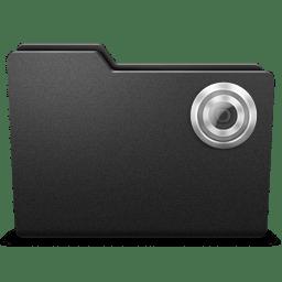 Lentille icon