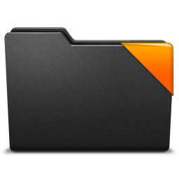 Ribbon 4 icon