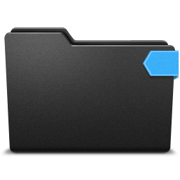 Ribbon 7 icon