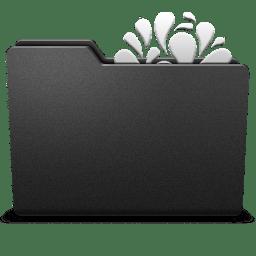Saispas icon