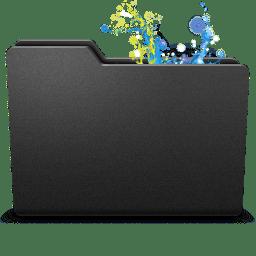 Splosh 2 icon