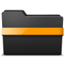 Ribbon-5 icon
