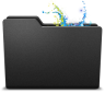 Splosh-2 icon