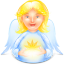 http://icons.iconarchive.com/icons/blackblurrr/xmas-new-year-2011/64/angel-icon.png