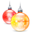 http://icons.iconarchive.com/icons/blackblurrr/xmas-new-year-2011/64/balls-icon.png