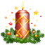 http://icons.iconarchive.com/icons/blackblurrr/xmas-new-year-2011/64/candle-icon.png