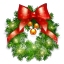 http://icons.iconarchive.com/icons/blackblurrr/xmas-new-year-2011/64/wreath-icon.png