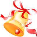 jingle icon