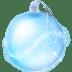 Glass-ball icon
