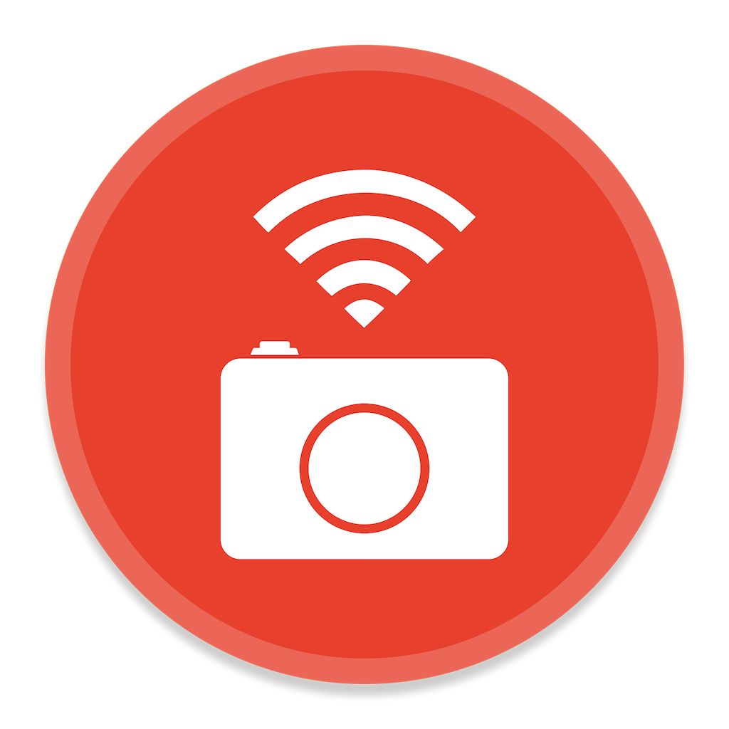 GPS Assist Icon | Button UI App Pack One Iconset ...