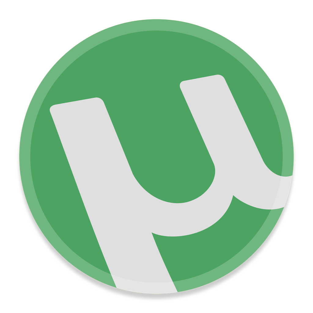 how to set my utorrent to download faster