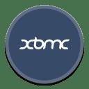 XBMC icon