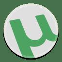 UTorrent 2 icon