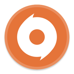 Origin-icon.png?w=246