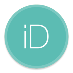 iDraw 3 icon