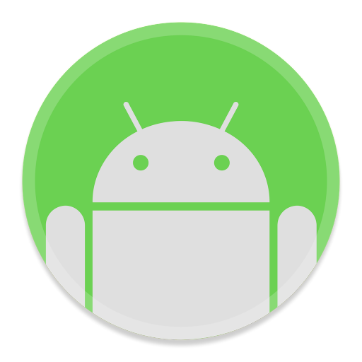 Android-FileTransfer-2 icon