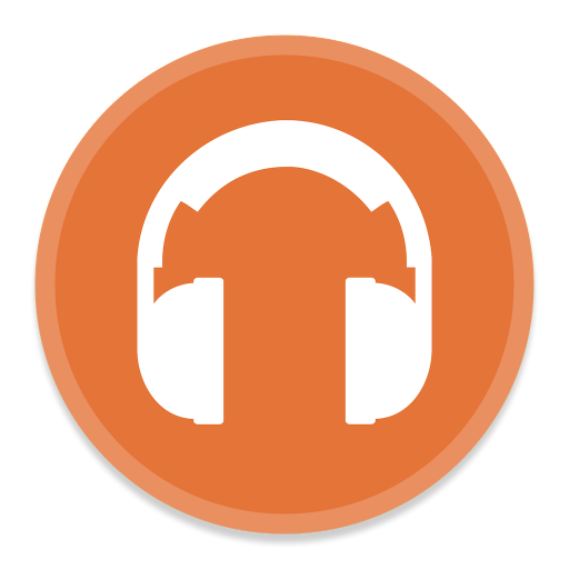 how to download music from google music manager