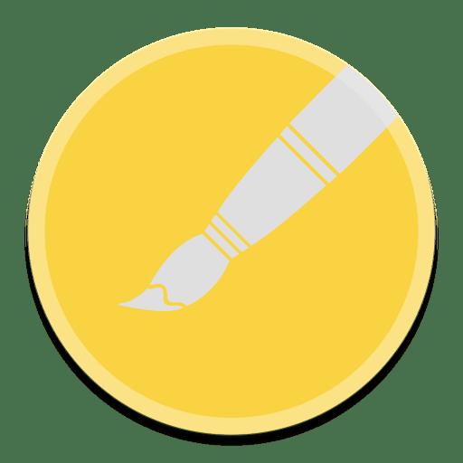 Pixelmator-2 icon
