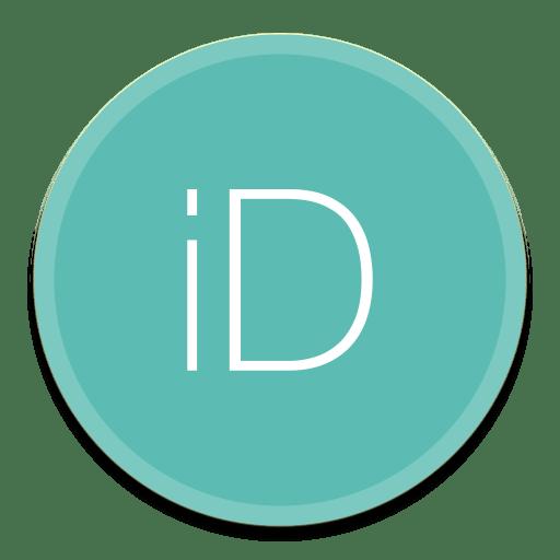 IDraw-3 icon