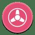 RecordTrim icon