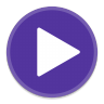 DivXPlayer icon