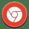 Google-Chrome-3 icon