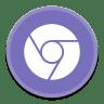 Google-Chrome-4 icon