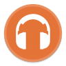 Google-Music-Manager icon