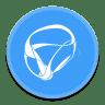 SilverLight icon