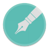 IDraw-2 icon