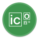 IconSlate icon