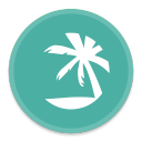 iPhoto 3 icon