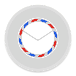 AirMail 2 icon
