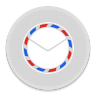AirMail-2 icon