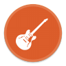 GarageBand-2 icon