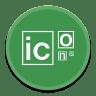 IconSlate icon