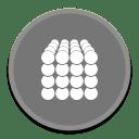 FinalCutServer icon