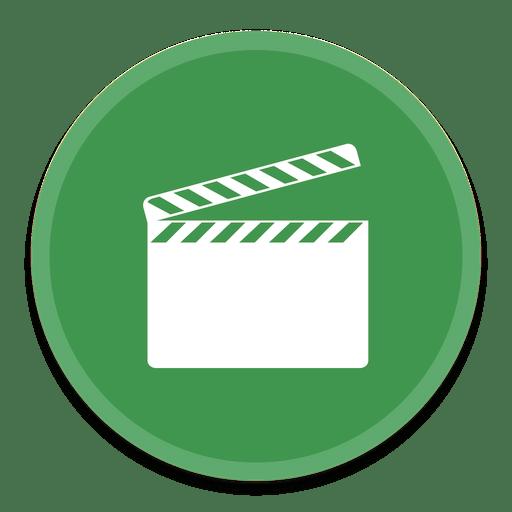 finalcutpro icon button ui apple pro apps iconset