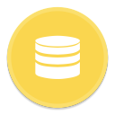 Microsoft-DataBase-Demon icon