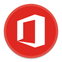 Microsoft-Office icon