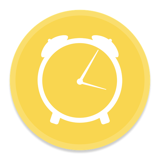 Microsoft Reminders icon